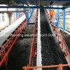 Ленточный транспортер погрузо-разгрузочной работы стандартного порта DIN/ASTM/Sha/Cema