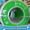316L Stainless Steel Coil/Belt/Strip com GV