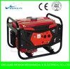 De Generators van de benzine/Generators (wx-2500G)
