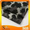 衣類のためのシフォンによって印刷されるポリエステル綿