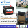 Mf Auto Motive Battery for JIS & DIN Standard