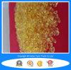 Precio de la Resina Fenólica/de la Resina del Formaldehído del Fenol