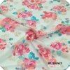 Напечатанное Polyester шифоновое Fabric для Summer Garments