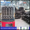 Factory Price- Engine Crankshaft for All Models