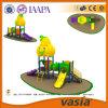 Saleのための2015年のVasia Outdoor Playground New Design Series Cheap