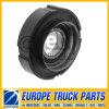 Scania를 위한 설치 센터 Brgs 1387764의 트럭 부속