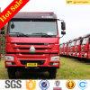 Sinotruk HOWO 6X4 T Cuerpo de Minería camión volquete para la venta