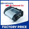Beste Quality MB BR Connect C4 Mercedes voor Benz MB