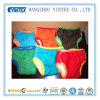 Festes Waterproof Sew Fabric für Diapers, Bibs, Puppy Pads