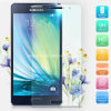 9h Anti-Explosion Tempered Screen Glass pour Samsung Galaxy A5 (2016) A510f