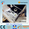 CE&ISO標準正確なパフォーマンスオイルの誘電性強さのテスター