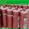 Acétylène industriel de cylindre de gaz de prix concurrentiel