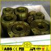A105 norme ANSI ASME B16.5 150 livres de glissade sur la bride de rf