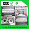 製造業者LLDPEの伸張の覆いの鋳造パレット覆いの手動ストレッチ・フィルム