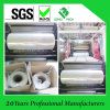 Fabricante LLDPE Stretch Wrap casting Manual Pallet Wrap película de estiramiento