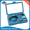 HS-83k Air Brush Nail Compressor Kit Airbrush Kit для Nails