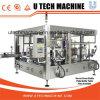 Горячая машина для прикрепления этикеток клея OPP/BOPP Melt (UT-12L)