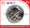 Self-Aligning Roller Bearing (23020ca/W33 23020cc/W33 23020MB/W33)