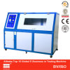 水力学のホースの管の破烈の出版物テスト機械(HZ-1377)