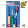 Colorful rigido foglio di plastica in PVC per la stampa e la termoformatura
