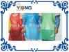 Delantal plástico disponible del PE del delantal del delantal plástico del delantal de HDPE/LDPE
