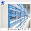 Racking lungo della mensola della portata del metallo della fabbrica della Cina