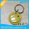 Бирка NFC Ntag213 Ntag216 Epoxy RFID
