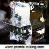 対シャフトのかいミキサー(PerMix、PFB-2000)