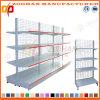 Shelving personalizado novo do mantimento do supermercado (Zhs208)