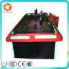 Het aantrekken van het Rennen Machine van het Spel van de Machine van Spelen/van de Arcade van Jonge geitjes de Drijf