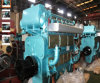 Saleのための中国Zichai 8n330 Marine Diesel Engine