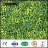 Sunwingの紫外線保護された人工的なプラスチックBoxwoodは装飾を植える
