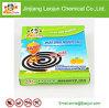 Laojun Plant Fiber Mosquito Coil (fabbrica di Original)
