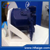 A10vso Interchangeable per Rexroth Piston Pump