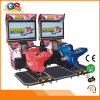 Intrattenimento Electronics per Racing Game Motorcycle Video Game