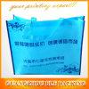 O costume tecido não carreg a impressão do saco (BLF-NW203)