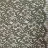 Новое вязание крючком шнурка хлопка типа 2016 для одежды Fabric6420