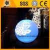 Grade commerciale Inflatable LED Light Globe per Decoration (BMLB92)