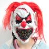 El nuevo partido superventas viste la máscara animal unisex del látex