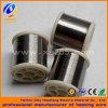 Heizung Resistance Fecral Alloy Round Wire für Industrial Furnace