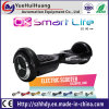 Mini Unicycle de Individu-Équilibrage intelligent d'équilibre de la plus défunte mini voiture de scooters nouvel