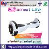 Mini Unicycles de Individu-Équilibrage intelligents d'équilibre des plus défuntes mini voitures de scooters nouveaux
