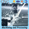 OEM Metal Processing Machinery Parts с CNC Machining