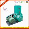 Plättchen-Ventil-Vakuumpumpe der Sieger-Pumpen-H-150