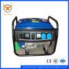 전기 가정 사용 작은 발전기를 위한 휴대용 가솔린 발전기