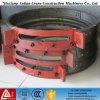 CD Gidsen van de Kabel van het Hijstoestel van het M.D. de Model Opheffende Elektrische