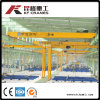 Colgante de control de la grúa de pórtico / Grúa móvil / Overhead Crane / Open Winch