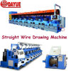 Lz500-Lz650 de Automatische Machine van Drawng van de Draad