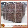 Marble popular Stone Slab para Sale