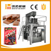 Toffee Candy를 위한 증명된 Full Automatic Packaging Machine